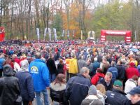 large-aspere-gavere-crowds