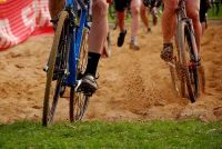 cx-chicago-race402.jpg