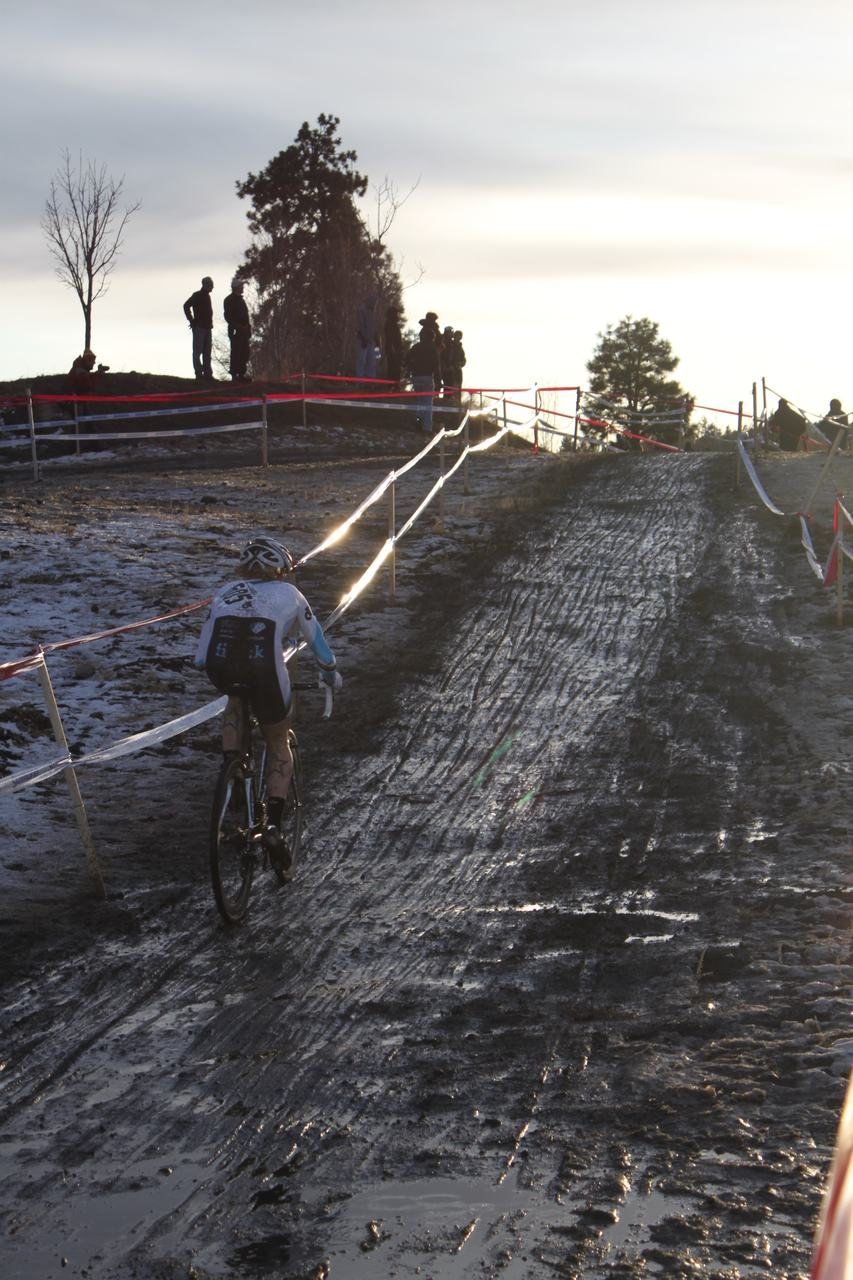 cx-nats09-day3-afternoon-img_4590_1.jpg