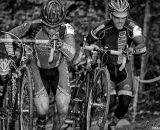 South Surrey CX
