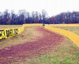 cyclocross-world-championships-2011-saint-wendel-jonas-0481_1