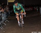 2011-masters-of-cyclocross_11_1