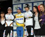 2011-valkenburg-elite_20_1