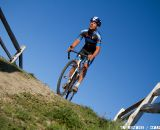 Cyclocross in California in April. ©Tim Westmore