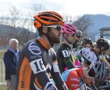 2014 Kingsport Cyclocross Cup. © Ali Donahue