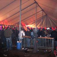 azencross-cv-sm-indoor beer garden.jpg