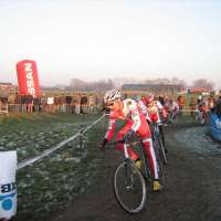 azencross-cv-sm-troy wells turning corner.jpg