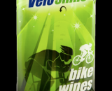 VeloShine wipes, like Trebon uses. -Pat