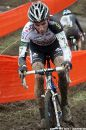 Phillip Walsleben at Cauberg Cyclocross. © Bart Hazen