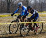 kings-cx-womens-arley-kemmerer-and-georgia-gould-dual-by-kent-baumgardt