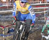 2009 Collegiate National Cyclocross Championships