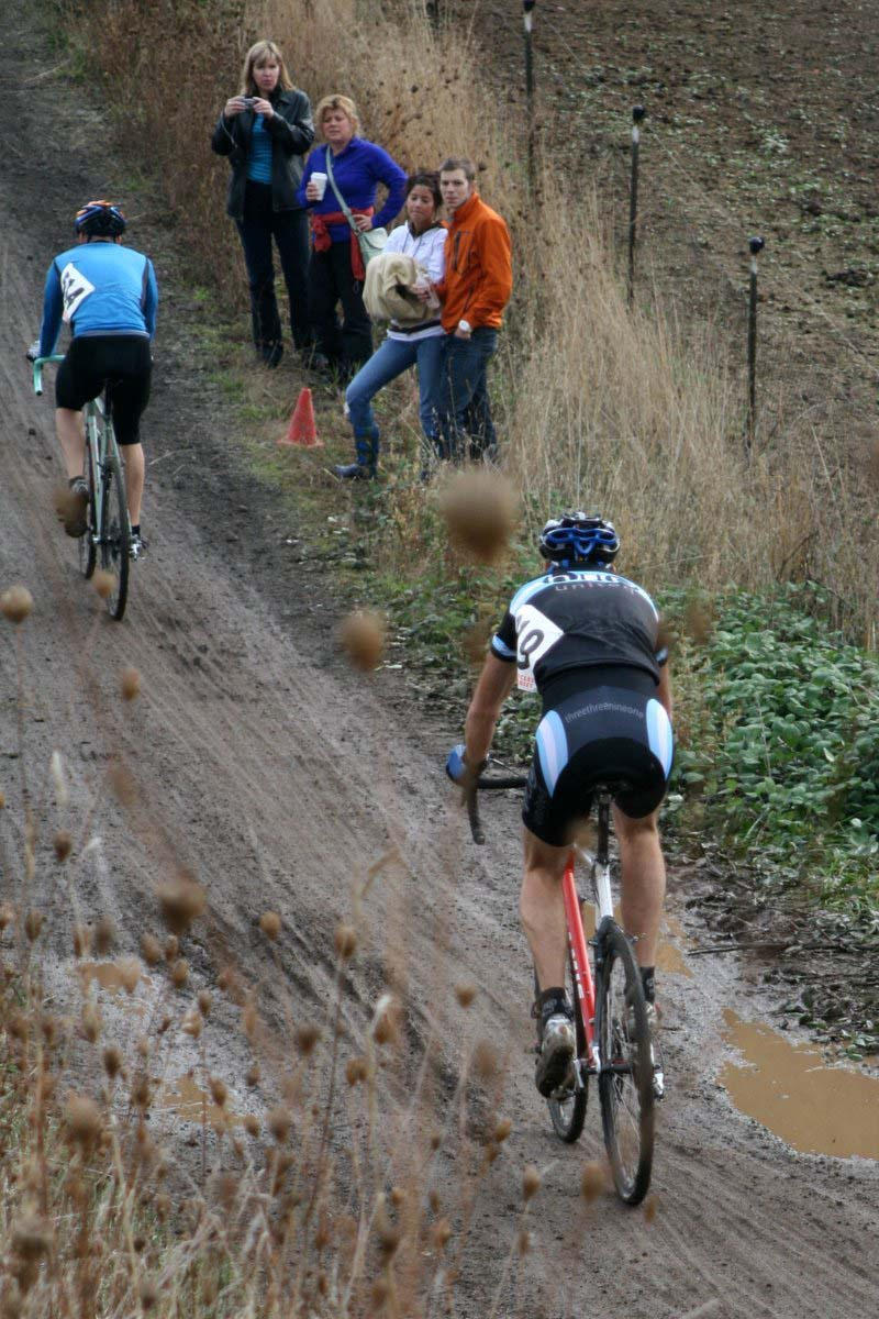 cross-crusade-3-mud-manure-dave-roth-droth.jpg
