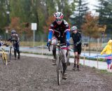 2012 Cross Crusade 7