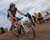 2012 Cross crusade 5