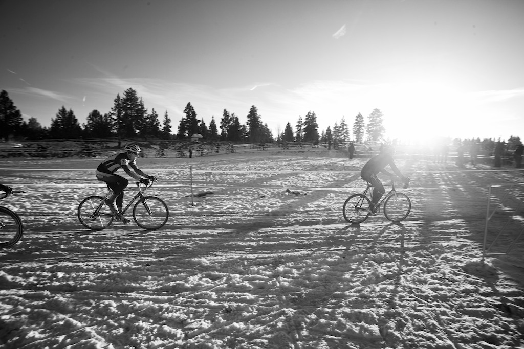 cyclocross-nats09-jsales_mg_0379.jpg