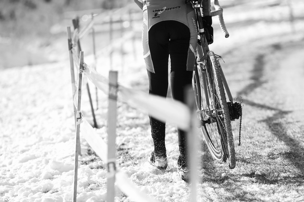 cyclocross-nats09-day2-jsales_g5y1112.jpg