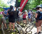 DirtFest and Rebecca Rusch's Gold Rusch Tour 2012 © Cyclocross Magazine