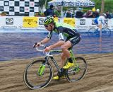cincy-3-cx-festival-day-3-driscoll-smooth-in-sand-james-billiter-opposite-side-by-jeffrey-b-jakucyk