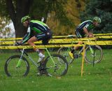 cincy3-cx-festival-day-3-driscoll-brings-it-home-with-trebon-a-turn-behind-by-kent-baumgardt