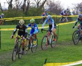cincy3-cx-festival-day-3-elite-women-early-front-group-by-kent-baumgardt