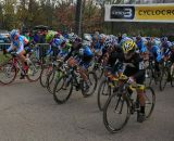 cincy3-cx-festival-day-3-elite-women-start-by-kent-baumgardt