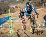 cyclocross-ethan-reynolds-and-austin-vincent-cxmagazine-boulder-2014-junior-men-mlasala