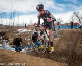 cyclocross-garrett-gerchar-cxmagazine-boulder-2014-junior-men-mlasala
