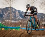 cyclocross-lance-haidet-cxmagazine-boulder-2014-junior-men-mlasala