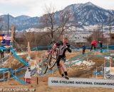 cyclocross-peter-goguen-barriers-cxmagazine-boulder-2014-junior-men-mlasala