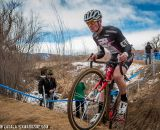 cyclocross-peter-goguen-ditch-cxmagazine-boulder-2014-junior-men-mlasala
