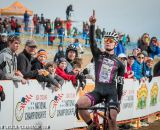 cyclocross-peter-goguen-finish-cxmagazine-boulder-2014-junior-men-mlasala