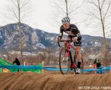cyclocross-peter-goguen-sand-hill-cxmagazine-boulder-2014-junior-men-mlasala