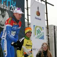 gp-groenendaal-jr-podium.jpg