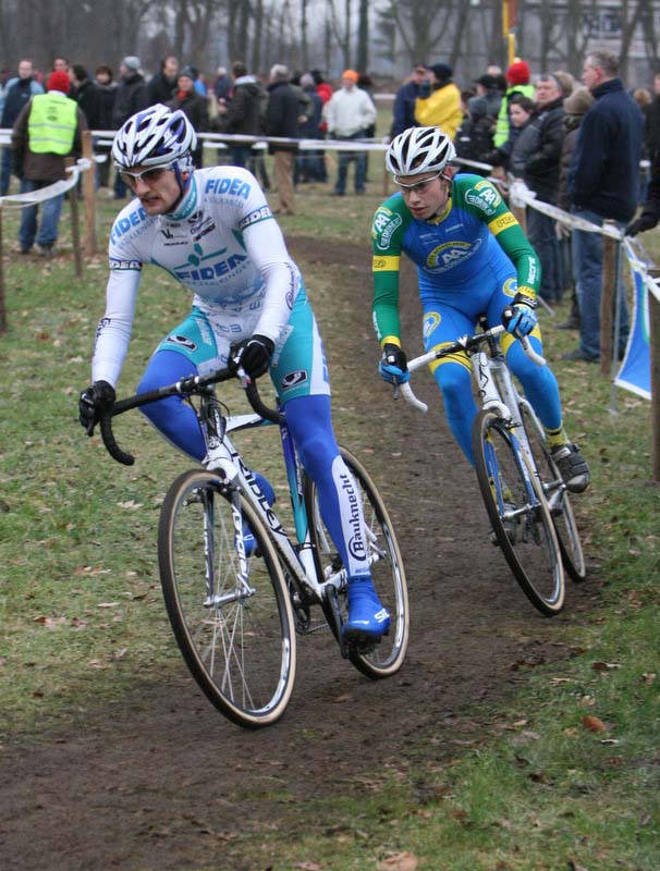 gp-groenendaal-men-leaders.jpg