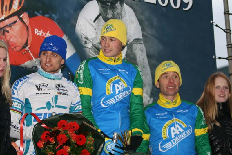 gp-groenendaal-men-podium3.jpg