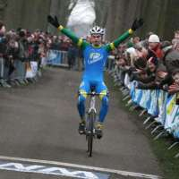 gp-groenendaal-men-finish1.jpg