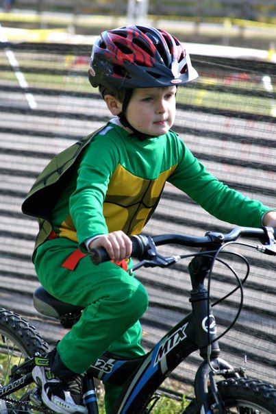 ovcx_costumes_junior_ninja_turtle_by_marcia_seiler