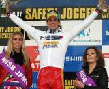 Zdenek Stybar's season results in the overall World Cup title. ? Bart Hazen