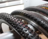 Kenda adds the Slant Six and the Happy Medium to its ever-growing cyclocross tire line. © Cyclocross Magazine