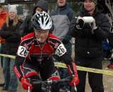 jim-horner-cyclocross_0300-nt.jpg