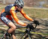 This KCCX rider made the trip to Austin ? Matthew Haughey