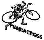 MABRAcross barrier logo ? Jeff Trinh