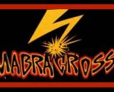 MABRAcross Bad Brains logo ? Jim Ventosa