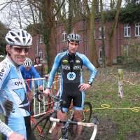 mw-gk-kurt and i shattered after our last race at fort 6-sm.jpg