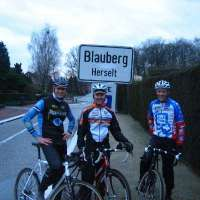 mw-gk-spin in our town of blauberg-sm.jpg