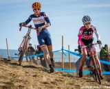 masters-w-35-39-2014-cyclocross-nationals-mlasala-off-camber-duo_1