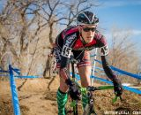 masters-w-35-39-2014-cyclocross-nationals-mlasala-sunny-gilbert_1