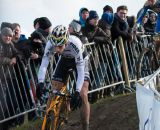 20140215superprestige-019
