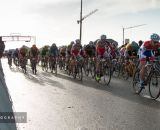 20140215superprestige-279