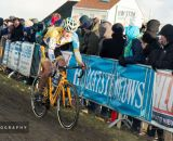 20140215superprestige-322